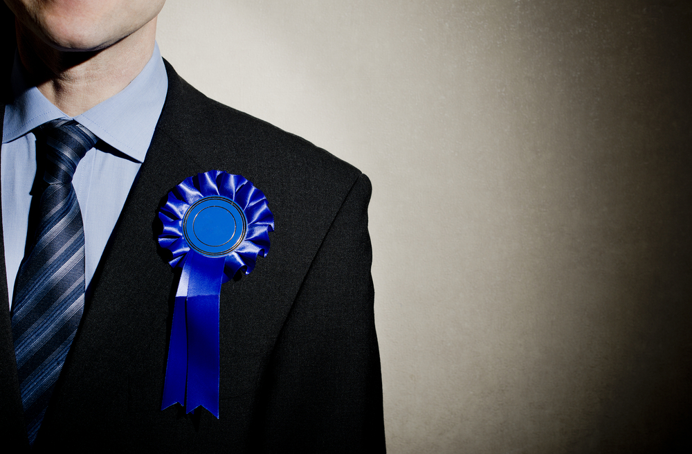 election candidate