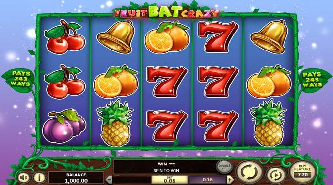 fruit-bat-crazy-slot