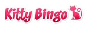 200% bingo bonus + 100 free spins or 100% slots bonus + 100 free spins