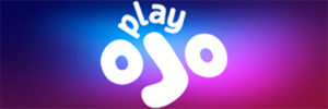 play-ojo-logo