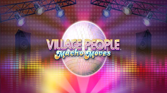 village-people-macho-moves-slot