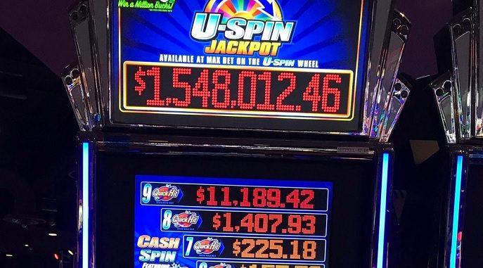 kickapoo-casino-slot-jackpot