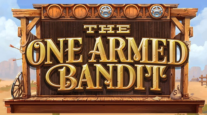 the-one-armed-bandit-slot