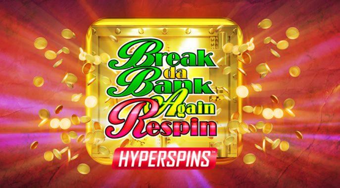 break-da-bank-again-respin-slot