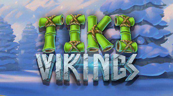tiki-vikings-slot