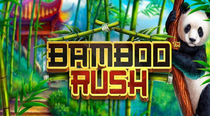 bamboo-rush-slot