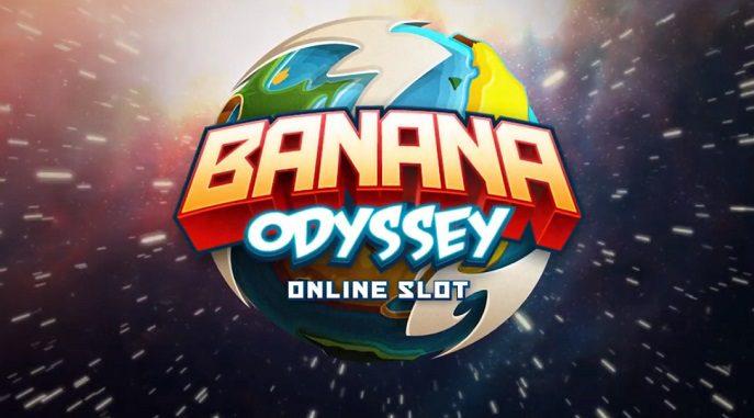 banana-odyssey-slot