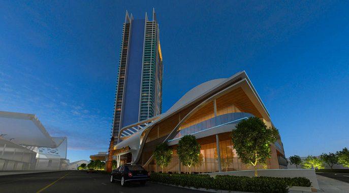 new-majestic-hotel-las-vegas