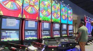 saracen-casino-annex