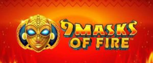 Microgaming-9-Mask-of-Fire-Slot