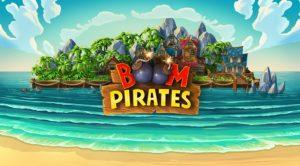 boom-pirates-slot