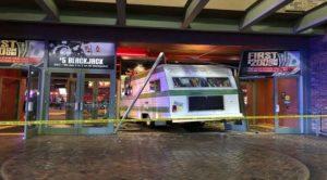 cannery-casino-motorhome-crash