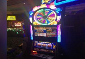 wheel-of-fortune-jackpot