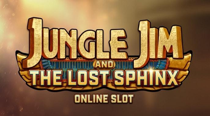 jungle-jim-lost-sphinx