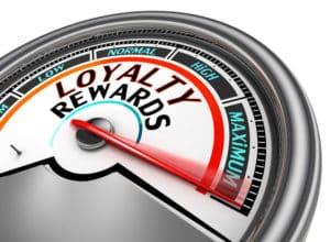 Laughlin Casinos Increasing Player Rewards