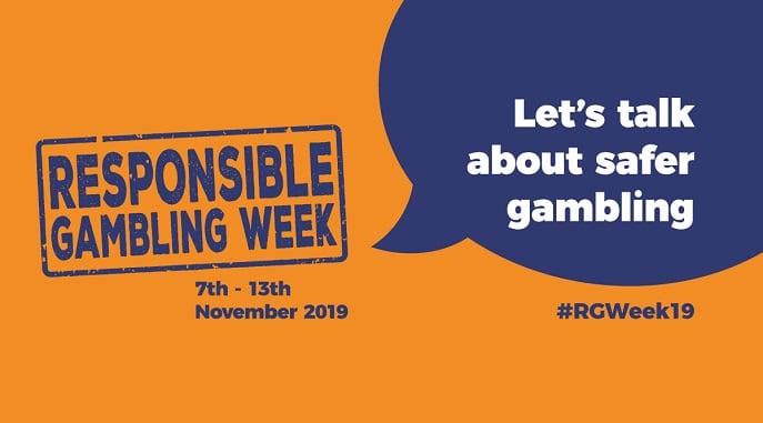 responsible-gambling-week