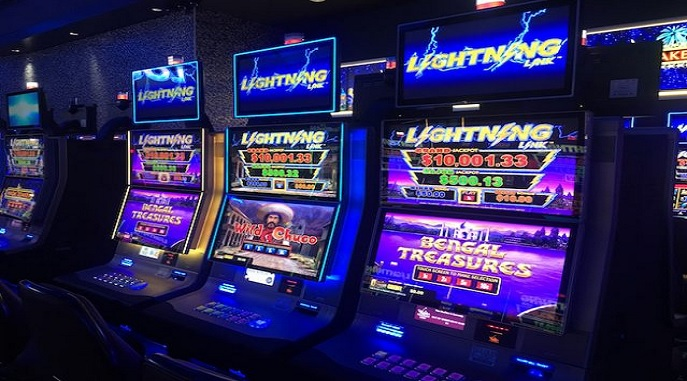 vegas-casino-link-lounges
