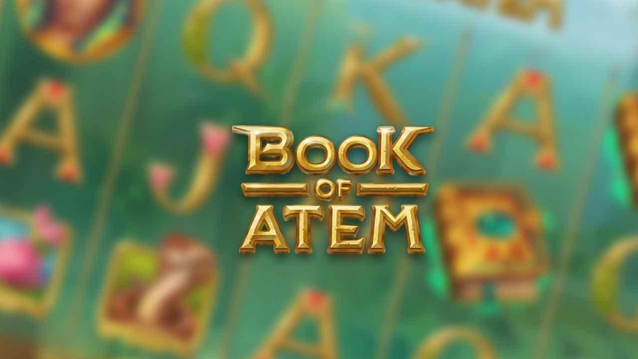 Book-of-Atem-slot