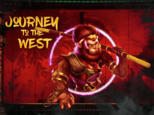 Journey-to-the-West