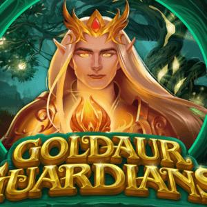 Goldaur Guardians sot