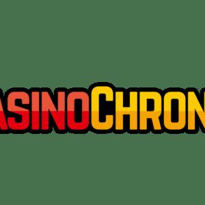 casino chronicle logo