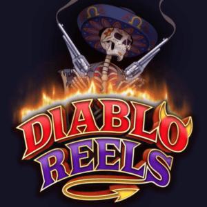 diablo reels slot