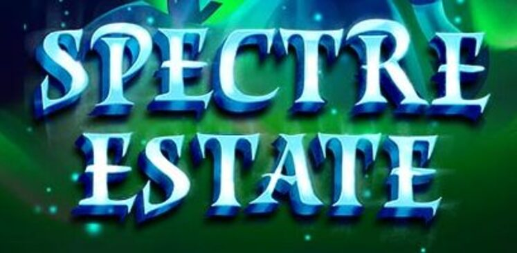 spectre estate slot