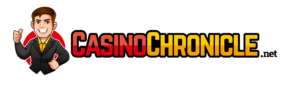 Casino Chronicle