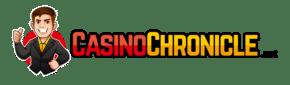 Casino Chronicle