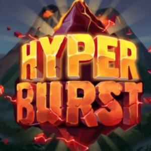 hyper burst slot