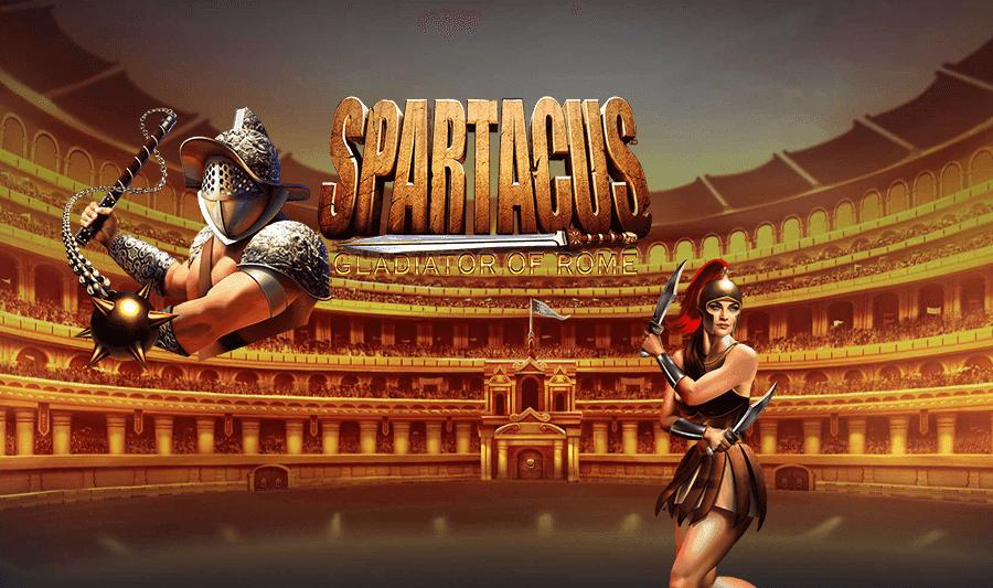 spartacus-slot-machine-megaways