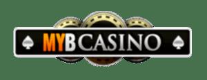 myb casino logo new