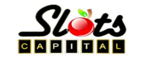 slots capital logo