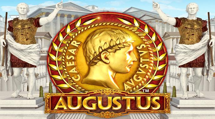Augustus Slot