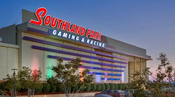 arkansas-new-casinos | Casino Chronicle