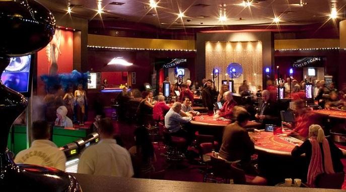 grosvenor-casinos-rank-group-fined | Casino Chronicle